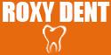 Stomatologie și Estetică dentară focsani vrancea